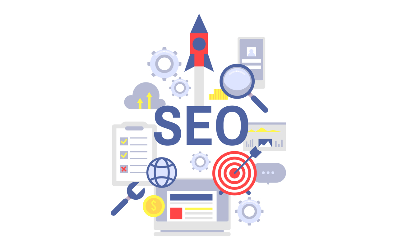 Tips On SEO And Ways To Easily Grow You Visibility With Google